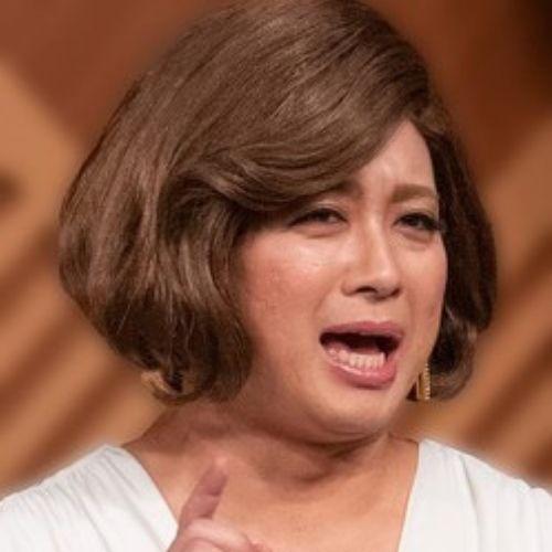 松尾駿の画像 p1_25