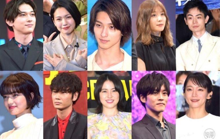 アカデミー 賞 2020 ノミネート 発表