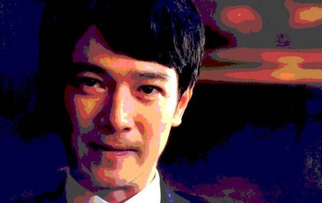 【半沢直樹2020】ドラマと原作の違いや本を読む順番は?