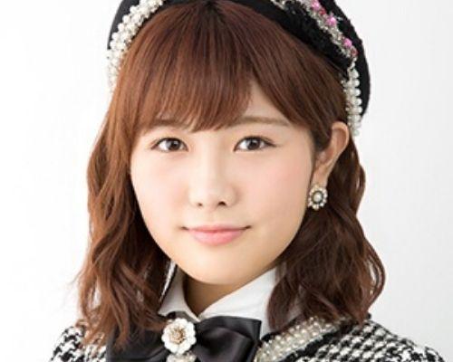 平野紫耀の現在の彼女は誰?歴代彼女の画像から好みのタイプを予想!(5)