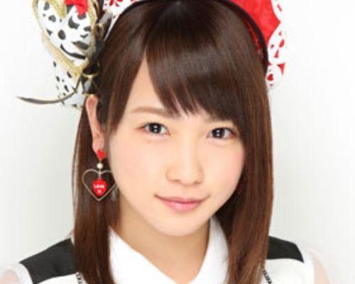 平野紫耀の現在の彼女は誰?歴代彼女の画像から好みのタイプを予想!(7)