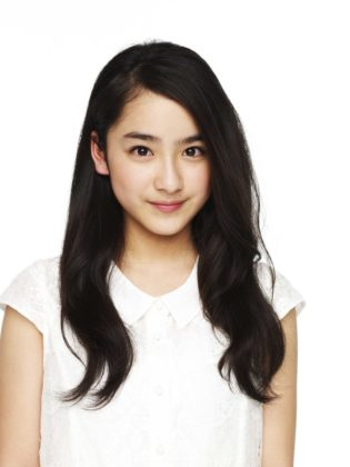 平野紫耀の現在の彼女は誰?歴代彼女の画像から好みのタイプを予想!(1)