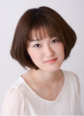 中島裕翔の現在の彼女は誰?歴代彼女の画像から好みのタイプを予想!