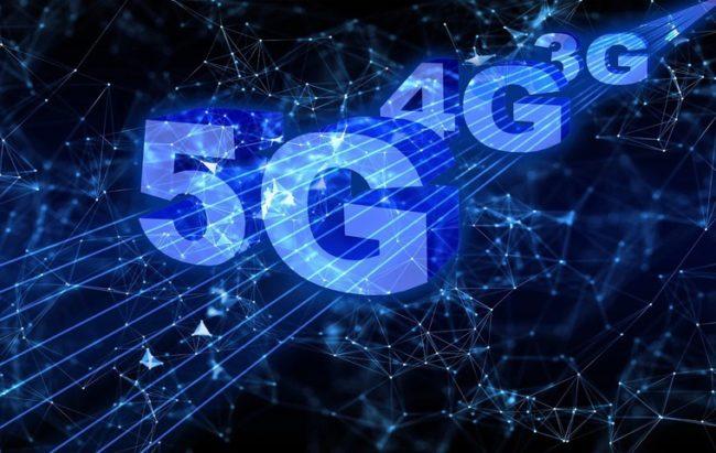 【超簡単】5Gとは?何が凄い?今さら聞けない4Gとの違いまとめ!