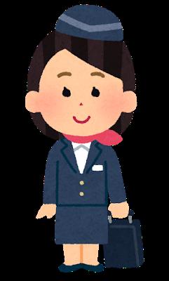 吉村洋文(大阪府知事)の家族構成(嫁・子供)や評判は?兄はイケメン?